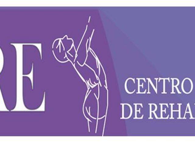 Centro integral de rehabilitación CIRE