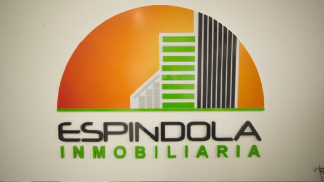 Inmobiliaria ESPINDOLA – Desde 1995 Sirviendo
