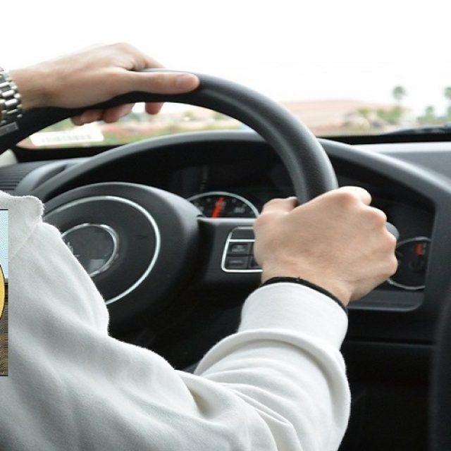Alquiler de autos Km0 – Seguridad, precio y confort.
