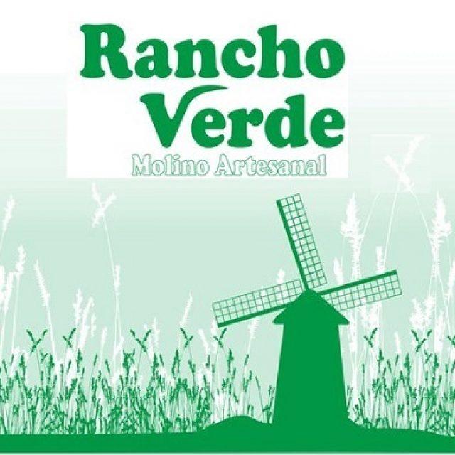 Molino Rancho Verde – Al servicio de la comunidad