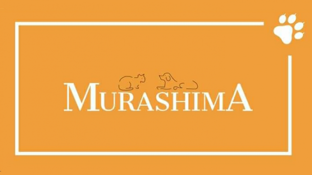 Veterinaria Murashima – Amor por los animales