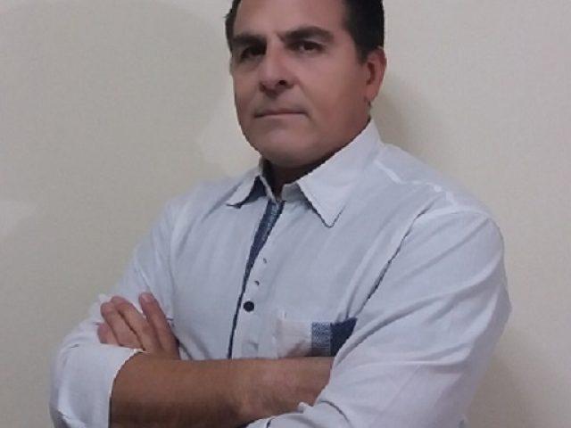 Hugo Daniel Escobar