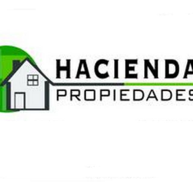 Inmobiliaria Hacienda Propiedades