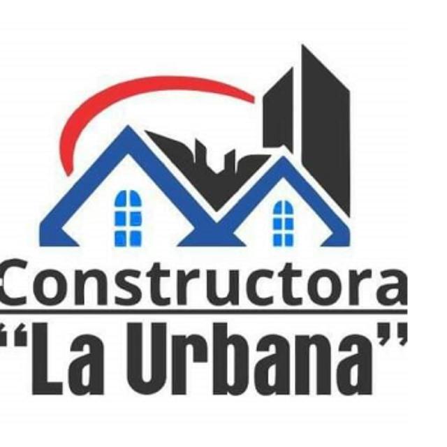 Constructora La Urbana  – Cortaderas, San Luis