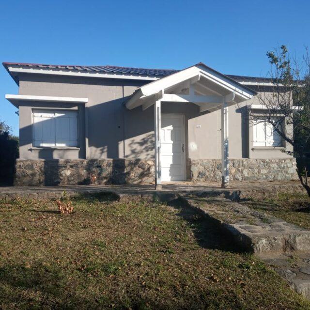Servicio de Pintor de casas – Merlo San Luis